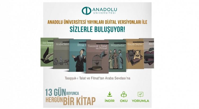 http://egazete.anadolu.edu.tr/uploads/photos/headline/photo_5e88bc0b5f9cf.jpg